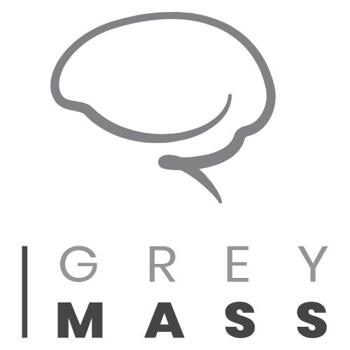 https://greymass-cdn.s3.amazonaws.com/greymass-500x500.png